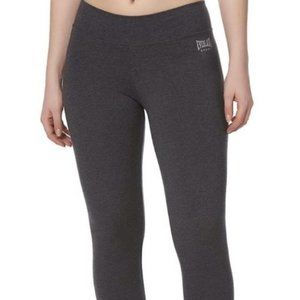 Everlast Sport Gray Pants